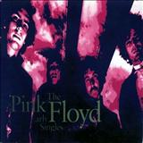 Pink Floyd - The Early Singles