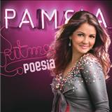 Pamela - Ritmo e Poesia