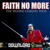 Faith No More -  Festival 2009