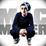 Mac Miller - DJ Mynd Tek Music 4 Tha Mynd Vol. 3 Hosted by Mac Miller