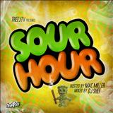 Mac Miller - Sour Hour