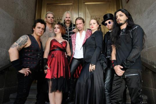 Therion459453
