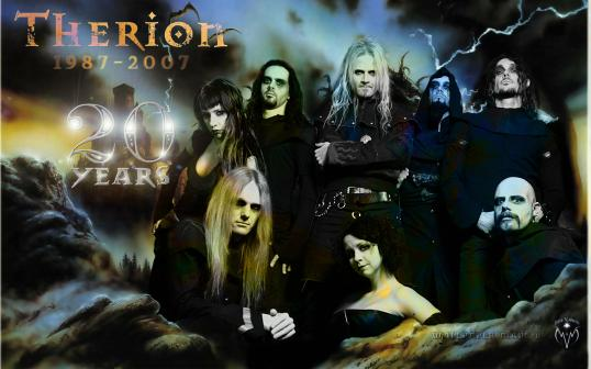 Therion459455