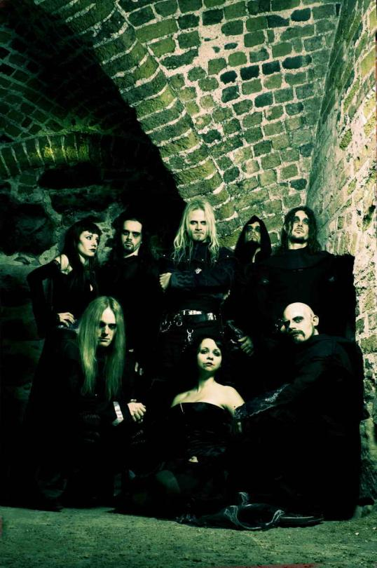 Therion459456
