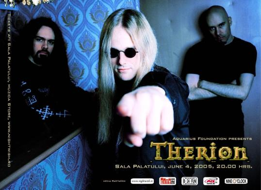 Therion459457