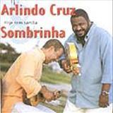 Arlindo Cruz - Hoje tem Samba