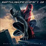 Filmes - Homem Aranha 3