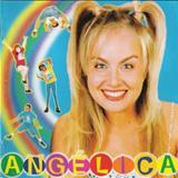Angélica - Angélica - 1998