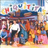 Chiquititas - Chiquititas 24 HS. Vol. 3