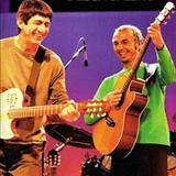 Zeca Baleiro - Raimundo Fagner e Zeca Baleiro