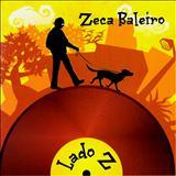 Zeca Baleiro - Lado Z