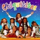 Chiquititas - Chiquititas Vol. 1
