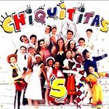 Chiquititas - Chiquititas Vol. 5