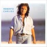 Roberto Carlos - Roberto Carlos 1995
