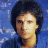 Roberto Carlos - Roberto Carlos 1984