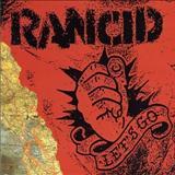 Rancid - lets go