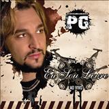 PG - Eu Sou Livre