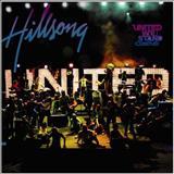 Hillsong United - Hillsong United We Stand