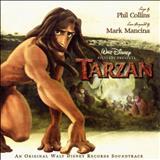 Filmes - Tarzan