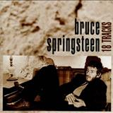 Bruce Springsteen - 18 Tracks.