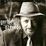 Geraldo Azevedo - Raízes e Frutos - Raízes