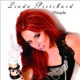 Linda Pritchard - Linda Pritchard