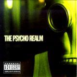Cypress Hill -  Psycho Realm