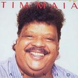 Tim Maia - Carinhos