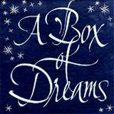 Enya - A Box Of Dreams