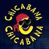 Chicabana - Chicabana no Sitio