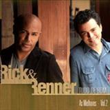 Rick e Renner - Rick e Renner Tudo de Bom vol -1