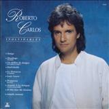 Roberto Carlos - Inolvidables