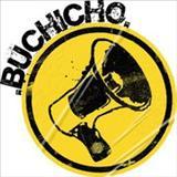 Buchicho