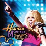 Miley Cyrus - Hannah Montana Forever