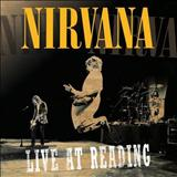 Smells Like Teen Spirit - Live at Reading