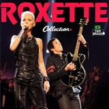 Dangerous - Roxette Collection