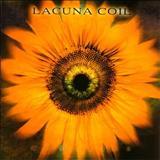 Lacuna Coil - Comalies