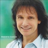 Amada Amante - Roberto Carlos- 1998