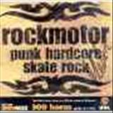Showbizz - Rockmotor