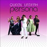 Queen Latifah - Persona