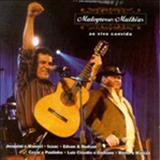 Mato Grosso e Mathias - Matogrosso e Mathias Ao Vivo