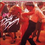 Filmes - Dirty Dancing - Mais Dirty Dancing