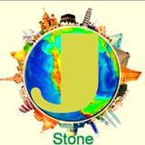 J Stone Mg Hip Hop - Meu Desejo