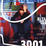 Rita Lee - 3001