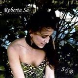Roberta Sá - Sambas e Bossas