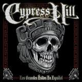 Cypress Hill - Los Grandes Exitos En Espa?ol