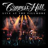 Cypress Hill - Live At The Filmore