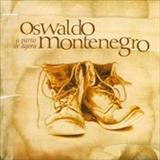 Oswaldo Montenegro - A Partir de Agora