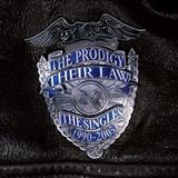 The Prodigy - Their Law - The Singles 1990 - 2005 (CD 02 Special Edition)