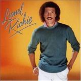 Lionel Richie - Lionel Richie- 1982